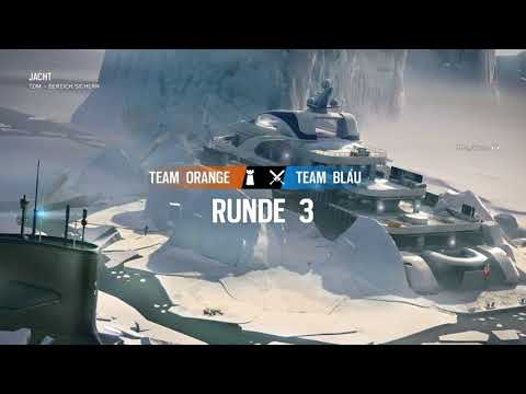 Six Team In Action 279 Messerkampf In Der Kuche Youtube
