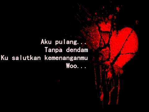 Shiela On 7 - Berhenti Berharap Lirik
