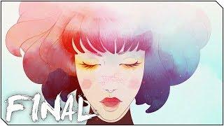 GRIS | Capitulo 4 | FINAL - Emociones...