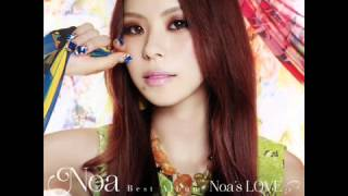 Noa - 約束... feat. LGYankees