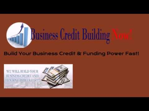 You can see unsecured business lines of credit of up to 250000