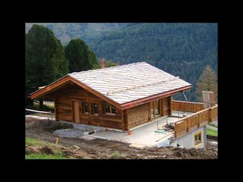 Haute nendaz off plan ski in and out chalets for sale in for Swiss chalets for sale