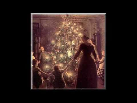 """Somewhere In My Memory"" Best Christmas Songs (Greatest Classics/Carols/Choir/Movies/Song Music)"