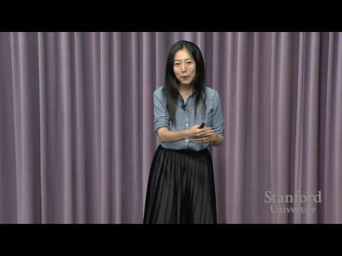 Stanford Seminar: How a Facebook Designer Thinks