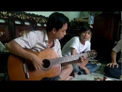 Hợp âm Mưa tuyết (冰雨) - Jimmii Nguyen - Hợp Âm Việt
