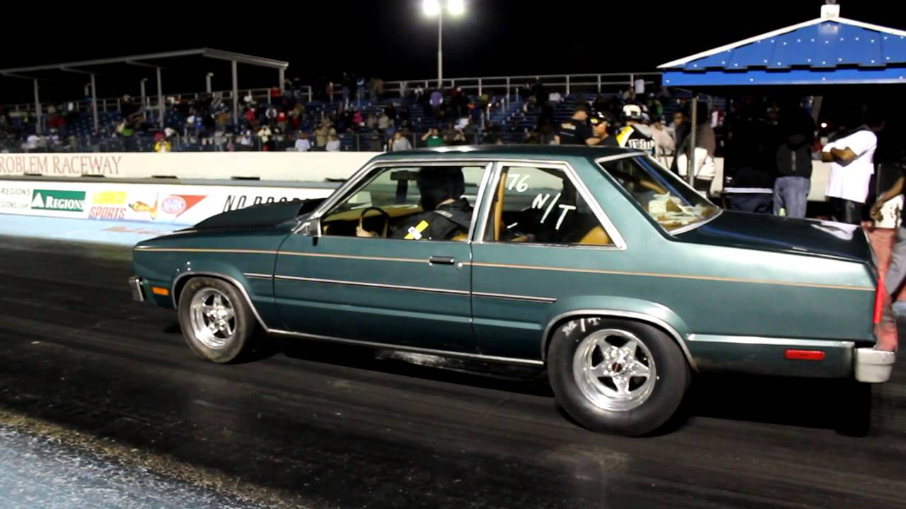 Ford fairmont wheelie youtube