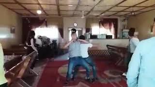 Киров зажегает2