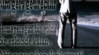 Download Mp3 Dj Ritmix Ft Mcfilinta &surgun Trq &mcayyildiz Ft Issızgece- İsyan