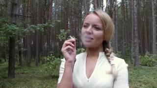 НАДО ЖИТЬ  2016 режиссёр  АЛЕКСЕЙ ТУРОВИЧ