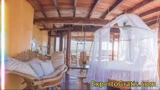 Video Azulik   Adults Eco Resort & Maya Spa, Tulum, Mexico - 5 star hotel download MP3, 3GP, MP4, WEBM, AVI, FLV Agustus 2018