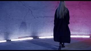 Смотреть клип Alyosha - Моё Сердце