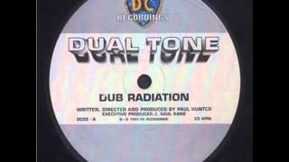 Dual Tone - Atom (Dub Massacre 2)