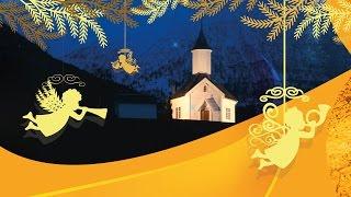 �������� ���� Шведское Рождество в стиле фолк | Прямая трансляция концерта в Соборе 03.01.2017 ������