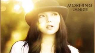 Janice Wei 衛蘭 - Speechless Lyrics