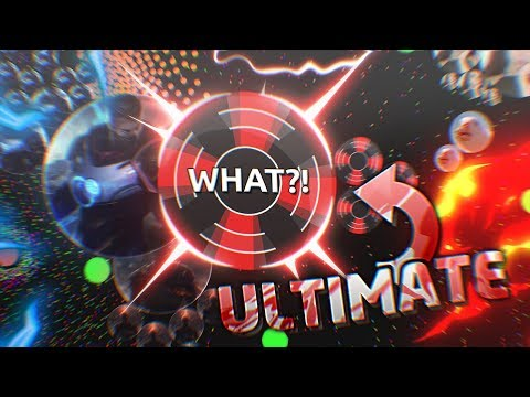 GOTA.IO THE ULTIMATE POPSPLIT + LOCKED NAME WINNER!!