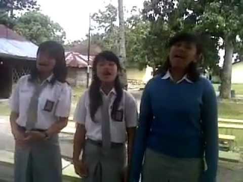 Sawan Trio-Dalan Na Rais Sawan(Sanggar Seni Sibunga Jambu Samosir)