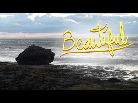 "Long Island Tourism Ad ""Beautiful"""