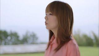 aiko- 『4月の雨』music video