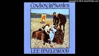 03 - Lee Hazlewood - Forget Marie.