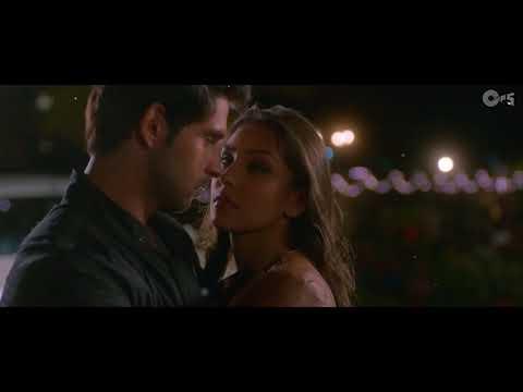 Mar Jaayen Lyrics Full VideoLoveshhudaBollywood Song 2015Girish, NavneetAtif, Mithoon