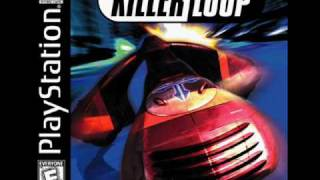 Killer Loop OST | Tammo