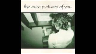 The Cure - Pictures of You (Extended Version)