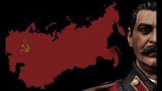 """Секретная служба Сталина купила весь мир! Правда от """"сына"""" Сталина! В М Жухрай"""