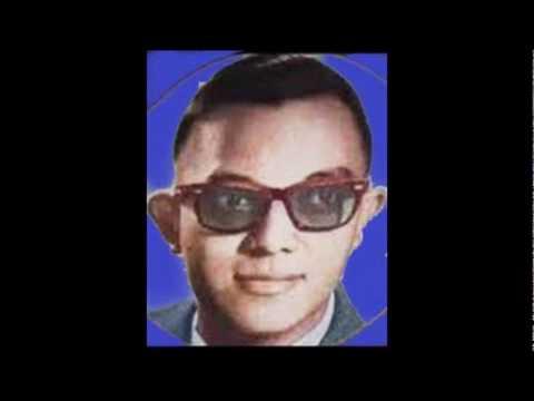 SAPU TANGAN MERAH DJAMBU (S. WARNO).wmv