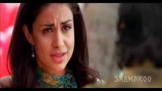 Hindi Movie Hello Part 8
