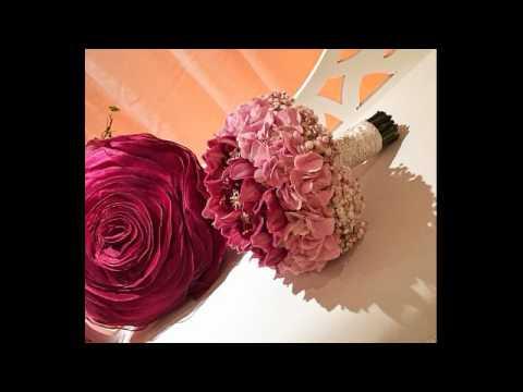 Sondos Flowers Receptions |  استقبالات من تنسيق زهور سندس في الكويت