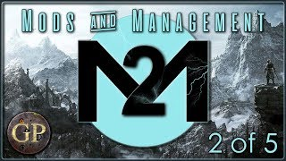 [Archived] Mod Organizer 2 | Mods & Management | NEW VIDEO LINKED