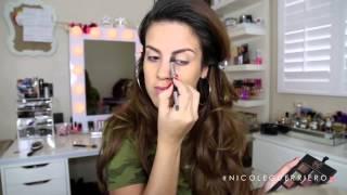 Easy Everyday Makeup Thumbnail