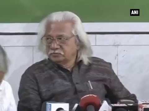 Film industry urges govt to break logjam in FTII Mp3
