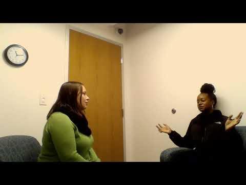 JoAnn-Therapeutic Alliance