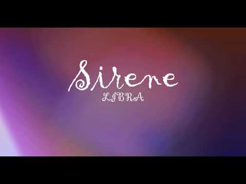Libra - Sirene.mp3