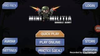 HOW TO PLAY MM WITH FRIENDS