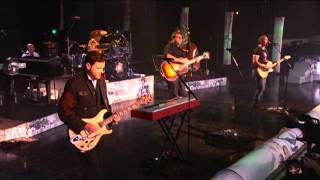 "Barenaked Ladies - ""One Week"" (3/6) 2007 HD"