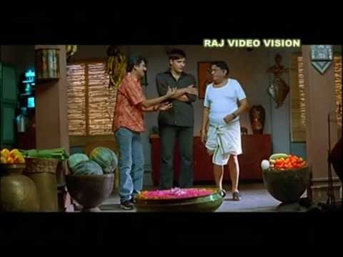Vanakkam Thalaiva Full Movie Part 09 Travel Video