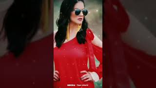 Sunny Leone Song In Tamil Status......... , TEAM_UPDATE ,