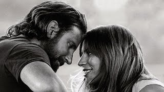 Lady Gaga & Bradley Cooper - Shallow (Tłumaczenie PL ©)
