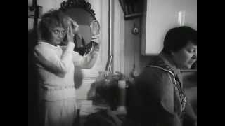 Я не умею приходить вовремя (1983) фильм смотреть онлайн