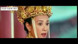 រឿងចិនបុរាណ ស្តេចវ័យក្មេងជ្រែកពិភពគុណ sdach vey kmeng chrek pi phob koun chinese movie speak khmer