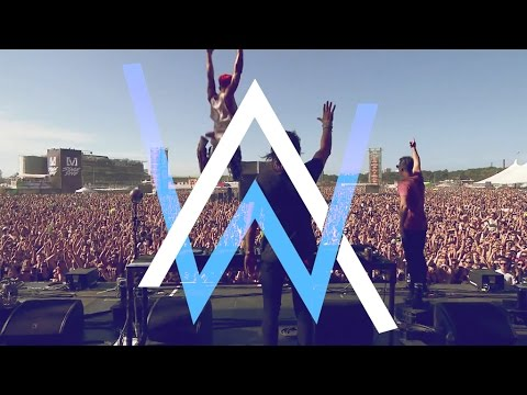 Alan Walker - Heaven (Official Video)[NCS]