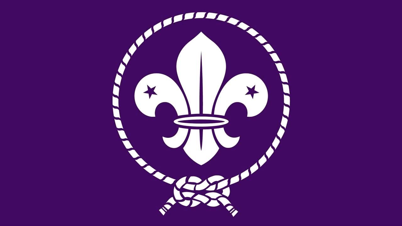 Chevaliers De La Table Ronde Chants Scouts