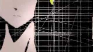 Signal (English Sub)~ Megurine Luka