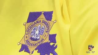 St. Landry Parish Sheriff responds to school copycat threats