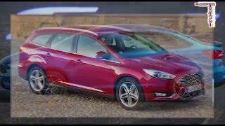 Ford Focus 3 - Freestyle(Ford Focus - Freestyle.Форд Фокус в Форд Центре Нижний Новгород Телевизионная реклама в Нижнем Новгороде: 437-00-59 http://str-..., 2016-04-13T17:56:17.000Z)