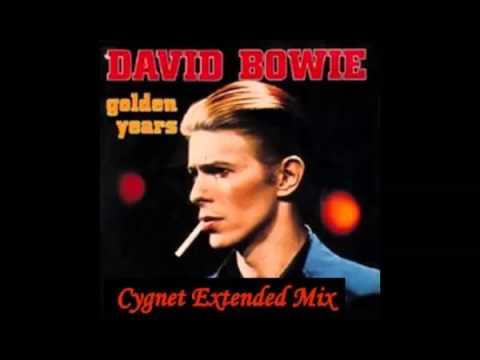 Golden Years (Cygnet Remix)