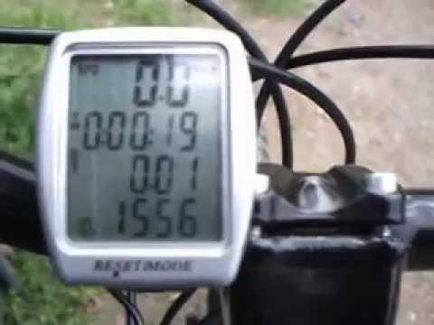 инструкция велокомпьютер assize as 411
