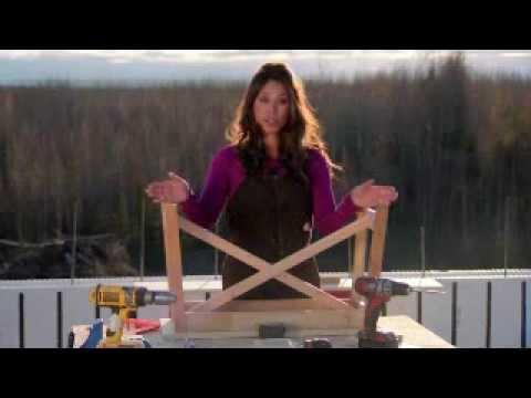 ana-white:-how-to-build-a-rustic-x-bench-plans